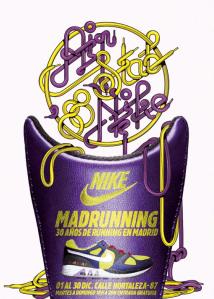 madrunning1