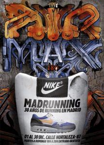 madrunning2